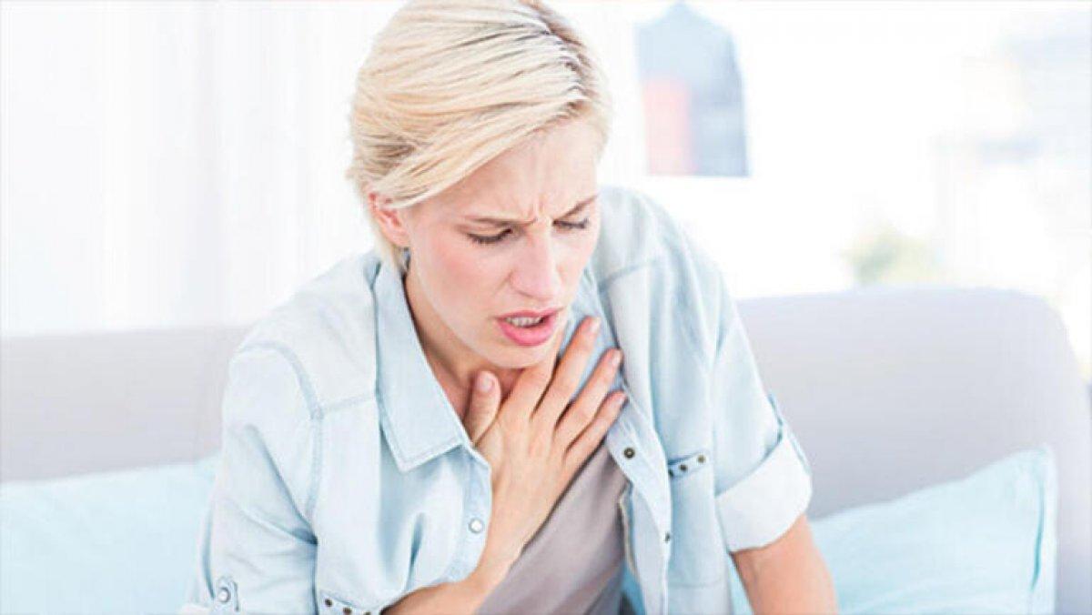 covid 19 hastalarinda dusuk oksijen seviyesi belirtileri 7921
