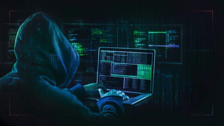 Avrupa da organize siber saldırıların sayısı arttı #2