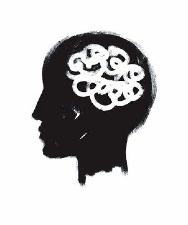 Overthinking: Aşırı düşünme hastalığı nedir? #1