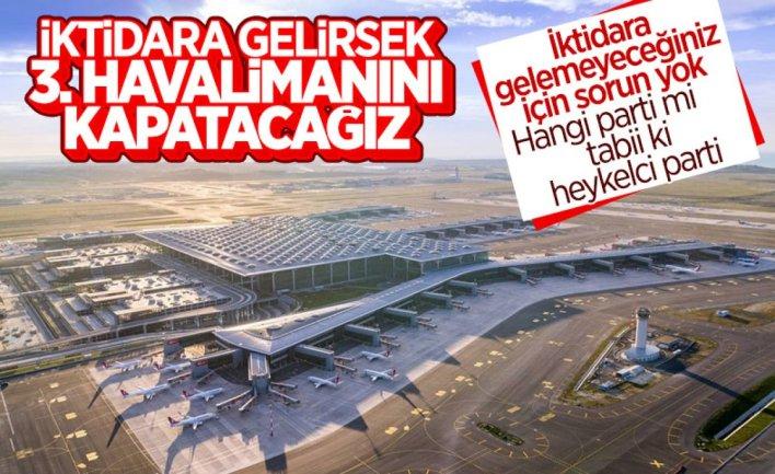 chp istanbul havalimani 1228