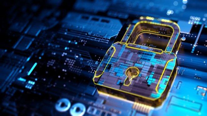 European Union to establish joint cyber unit #1