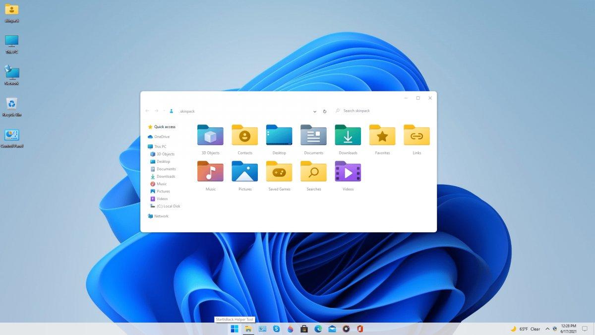 windows 11 ikon 4802