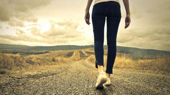 10 amazing benefits of walking #6