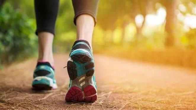10 amazing benefits of walking #9