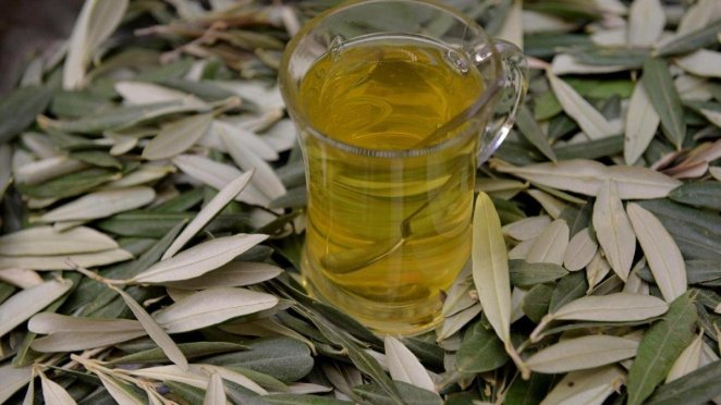 7 natural drinks to lower high blood pressure #8