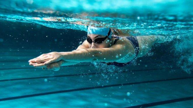 Tips for eye care in summer #5