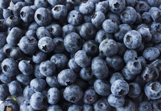 10 foods to boost immunity and reduce inflammation #4