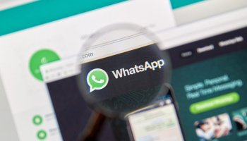 WhatsApp, Hindistan da iki milyon kullanıcının hesabını engelledi #1
