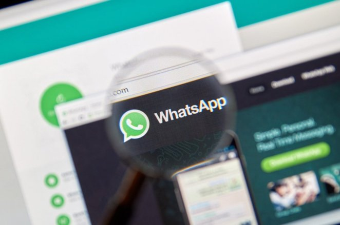 WhatsApp blocked two million users' accounts in India #1