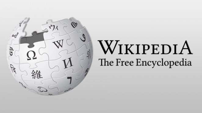 Founder of Wikipedia: The site turned into a propaganda tool #3