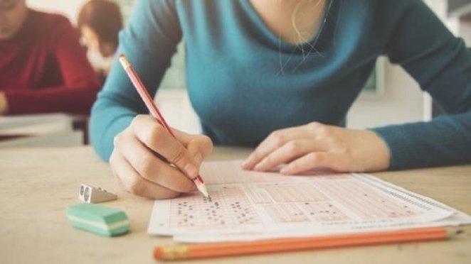 KPSS ÖABT sınav giriş yerleri açıklandı: 2021 ÖABT sınav giriş belgesi sorgulama ekranı #1