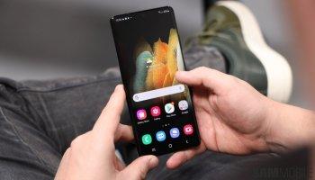 Android 12 güncellemesi alacak telefonlar! Liste ortaya çıktı #1
