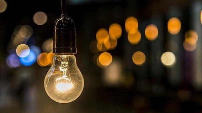 İstanbul elektrik kesintisi yaşanacak ilçeler: 28 Ağustos 2021 AYEDAŞ-BEDAŞ elektrik kesintisi sorgulama #1