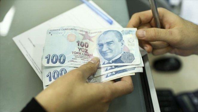 Sanayi ve Teknoloji Bakanlığı temmuzda 672 yatırım teşvik belgesi verdi #1