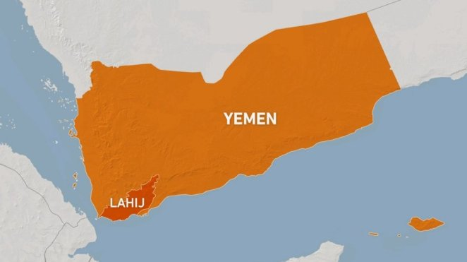 The Houthis attacked the military base in Yemen: 30 dead 106 injured #2