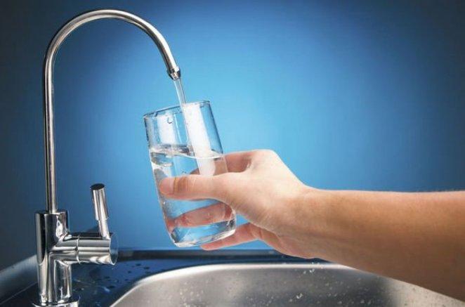 İstanbul da sular ne zaman gelecek? 1 Eylül 2021 İSKİ su kesintisi ve arıza sorgulama #1