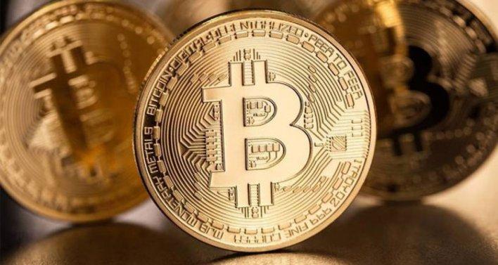 bitcoin 1919