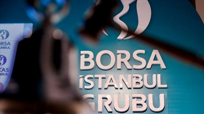 borsa istanbul 259