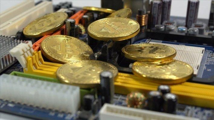 bitcoin 1116