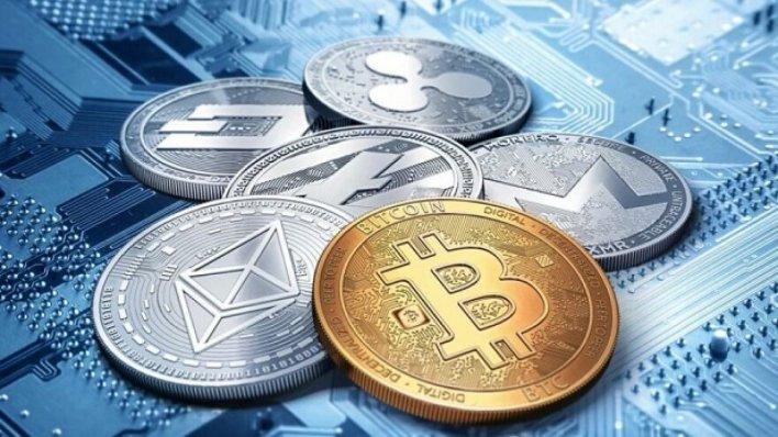 bitcoin 4305