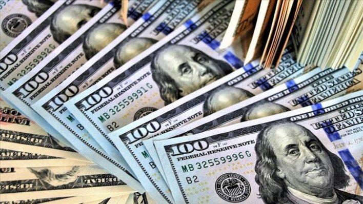 dolar 1991