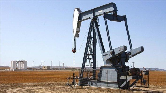 brent petrol 1494
