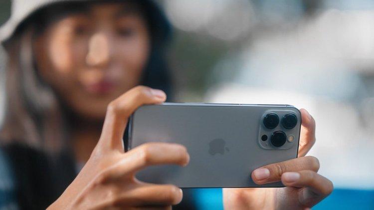 iPhone 13 modellerinin Türkiye fiyatları belli oldu #2
