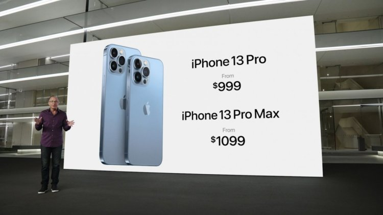.phone 13