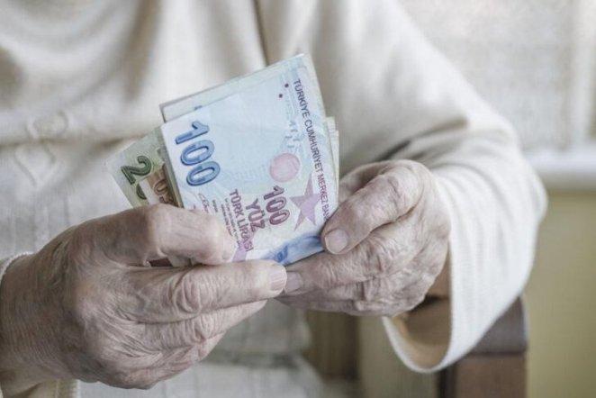 Evde bakım maaşı sorgulama: Eylül 2021 evde bakım maaşı yattı mı? #1