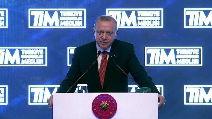 erdogan 3333