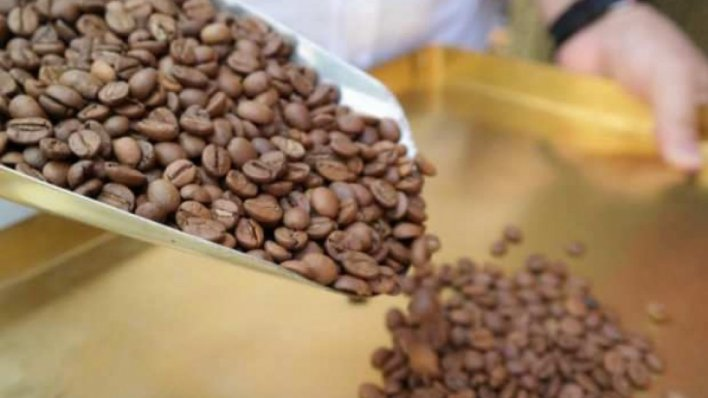 kahve 1599