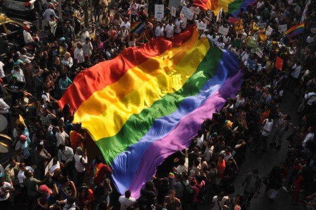 İsviçre de eşcinsel evlilik için referandum yapılacak #1