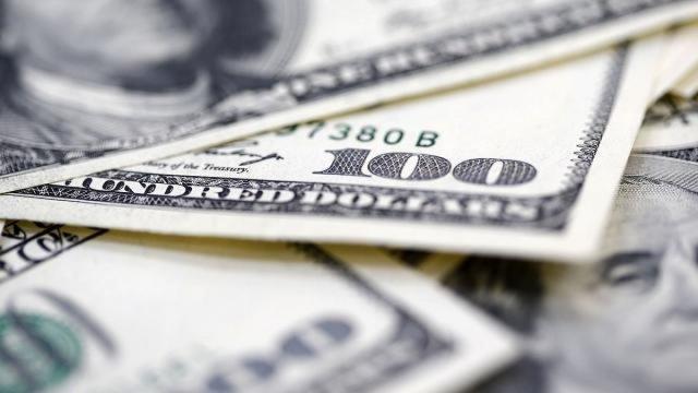 29 Eylül 2021 Döviz Kuru: Bugün dolar ve euro ne kadar? #1