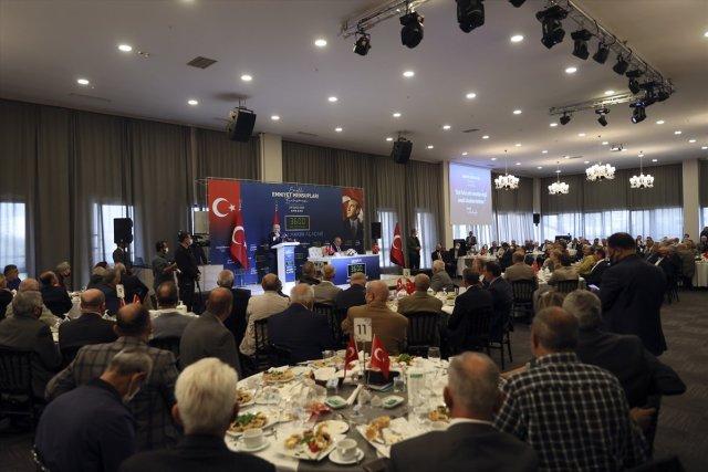 Kemal Kılıçdaroğlu: 3600 ek gösterge için mücadele edeceğiz #3
