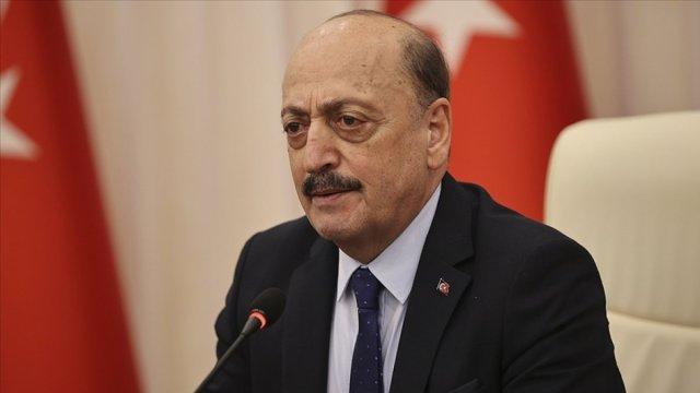Kemal Kılıçdaroğlu: 3600 ek gösterge için mücadele edeceğiz #2