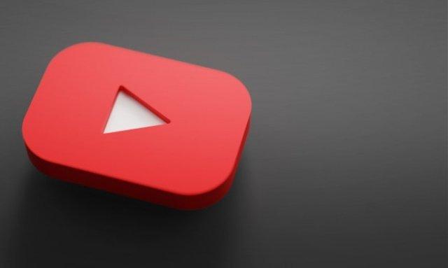 YouTube, aşı karşıtı videoları engelleyecek #1