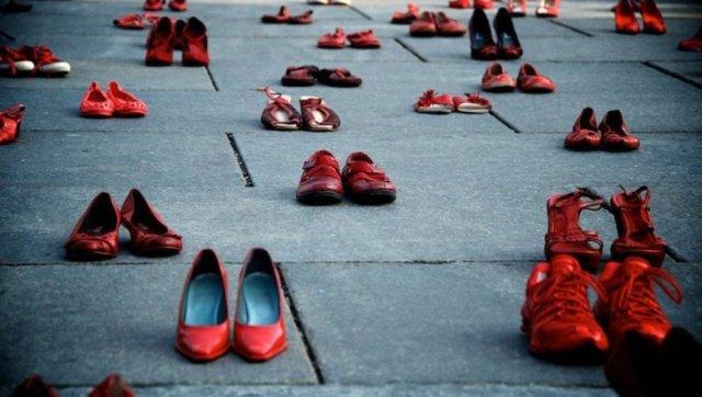 Türkiye de her geçen gün artan sorun: Bireysel silahlanma #2