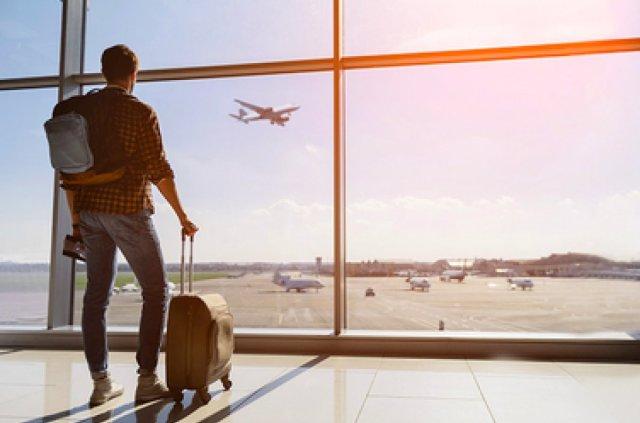 ABD, seyahat kriterlerini güncelledi #2
