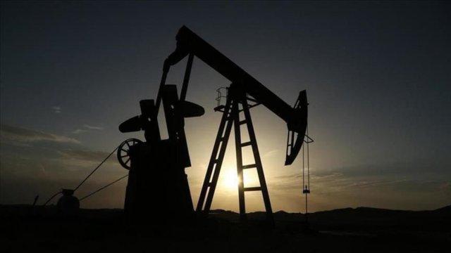 Petrol sontaj kulesi