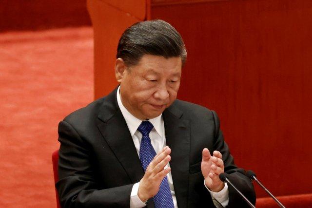 Çin den Tayvan a  birleşelim  mesajı #3
