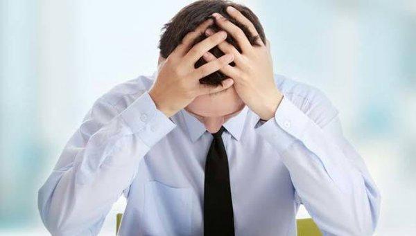 Dünyadaki mutsuzluğun nedeni akıl hastaları