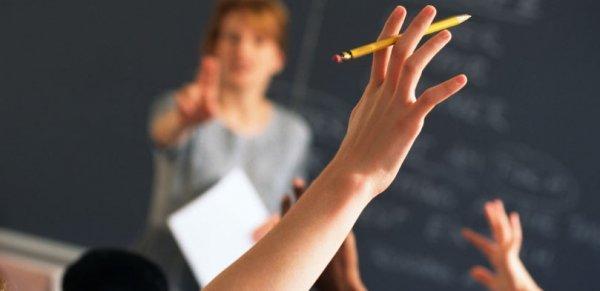 Özel öğretime ayrılan bütçe, resmi kurumlara harcanacak