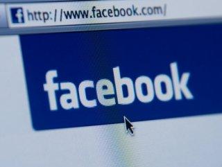 Facebook'un net kârı ve geliri arttı