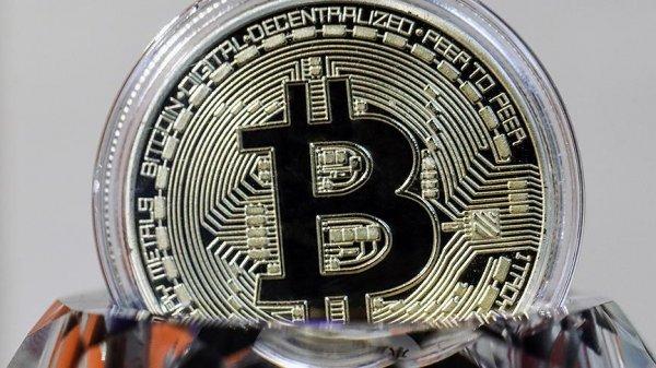 Alman Merkez Bankası: Kripto paralara ihtiyacımız yok