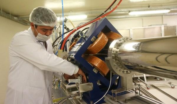 ODTÜ'den uzayda dışa bağımlılıktan kurtaracak sistem