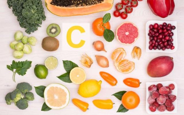77803701 - Göz sağlığı için tüketilmesi gereken besinler