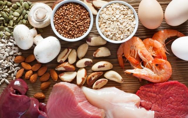 77803706 - Göz sağlığı için tüketilmesi gereken besinler