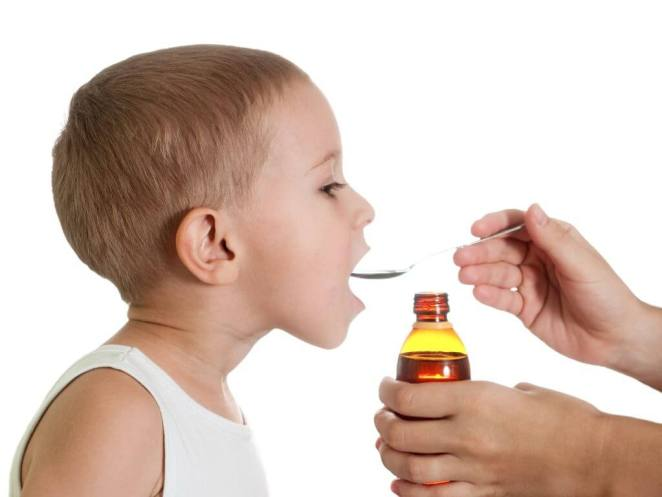 Attention to growth retardation caused by hypothyroidism in children #2