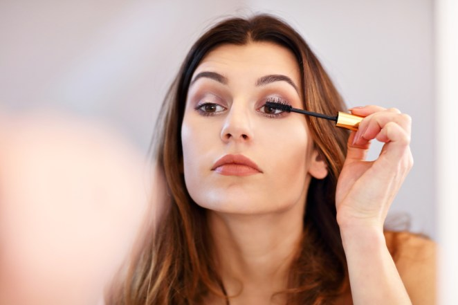 11 makeup tricks to add naturalness to your beauty routine #1