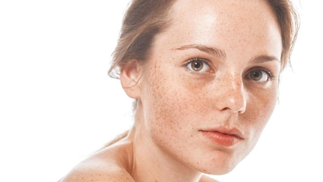 5 common skin diseases in spring #5